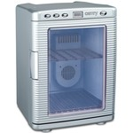 Camry CR 8062 - Mini koelkast - 20 liter