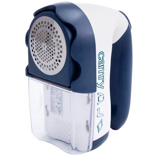 Camry CR9606 - Pluisverwijderaar