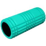 Foamroller - groen
