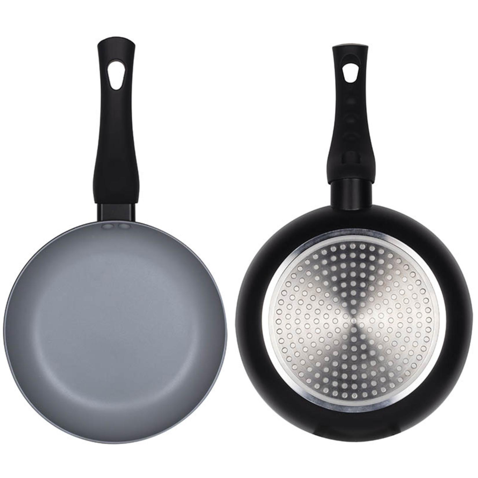 Renberg Koekenpannenset Selene - inductie