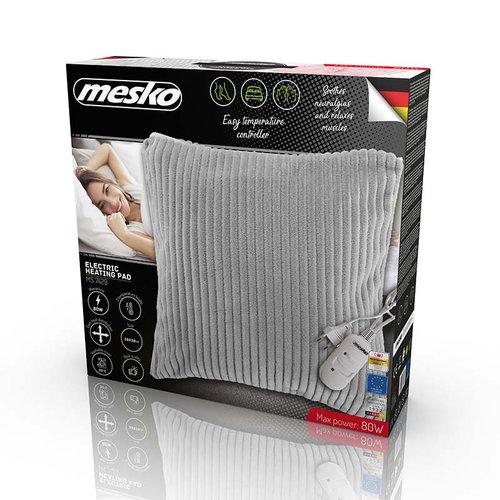 Mesko MS7429 - Elektrisch Kussen