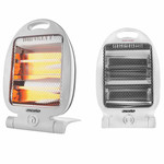 Mesko MS-7710 - Halogeen Heater - 800W