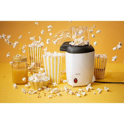 Camry CR4458 - Popcornmachine