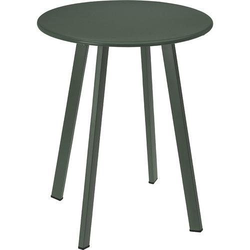 Ambiance Tafel 40cm - groen