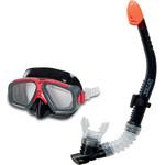 Intex Snorkelset - Surf Rider