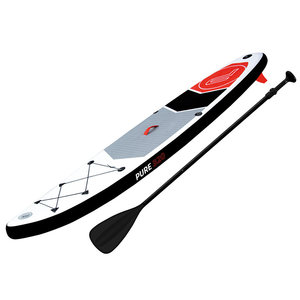 Pure4Fun Opblaasbare SUP-Board - 320cm