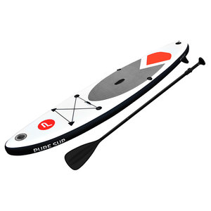 Pure4Fun Opblaasbare SUP-Board - 305cm