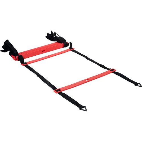 Pure2Improve Loopladder - Agility Ladder Pro