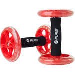 Pure2Improve Core wheels - 2 stuks