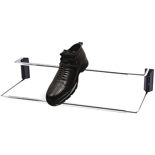 Protenrop Verstelbaar schoenenrek 40-70cm