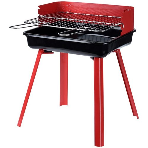 BBQ Barbecue - compact - 45cm