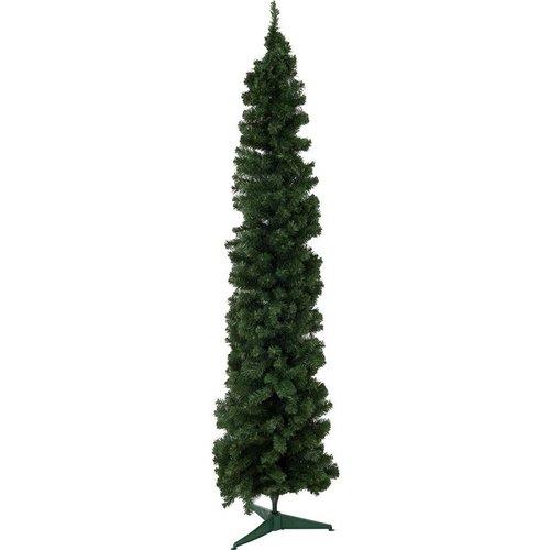 Greenland Kerstboom smal - Hoogte 180 cm