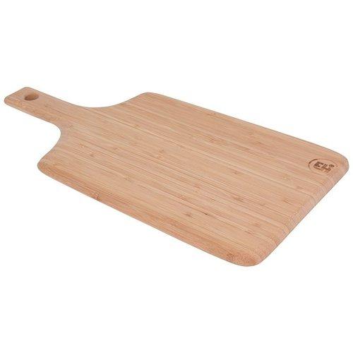 Excellent Houseware Snijplank bamboe - 46x24cm