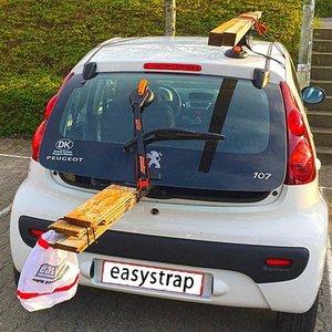 Easystrap easystrap Strap + hook