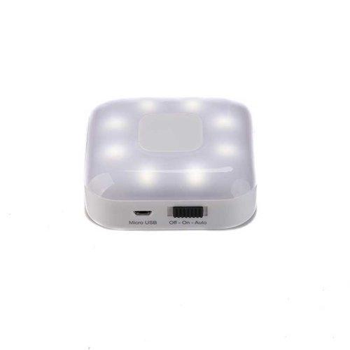 Luume LED licht - dimbaar
