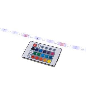 Luume LED strip 3 meter - RGB