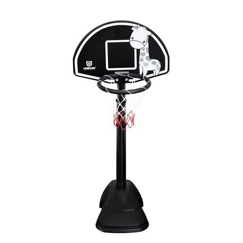 Basketbalstandaard - junior