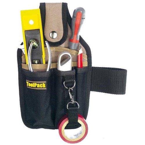 Toolpack ToolPack Gereedschapshouder - broekriem