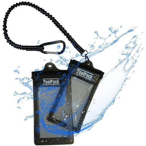 Toolpack ToolPack Telefoonbeschermingsset
