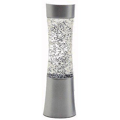 Shake & Shine glitterlamp 15cm