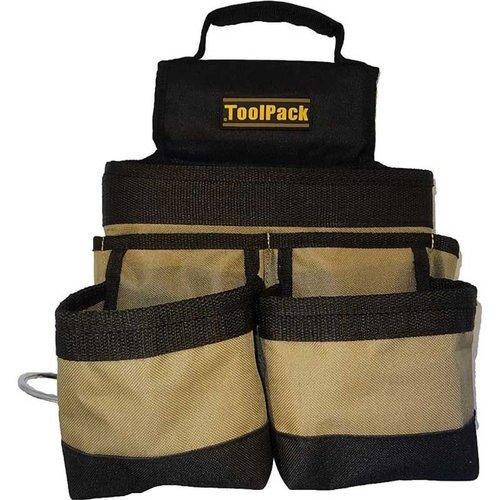 Toolpack ToolPack Multi-Carry Gereedschaphouder