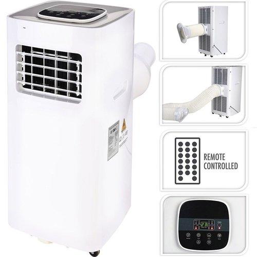 Excellent Electrics Mobiele Airco - 5000BTU - 1500W