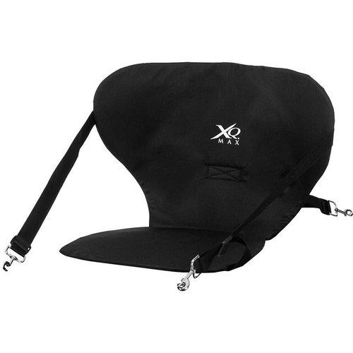 XQ Max Supboard stoel - deluxe