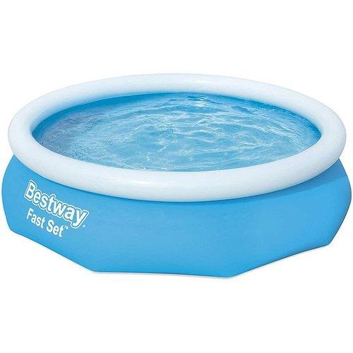 Bestway Fast-Pool - 244x66
