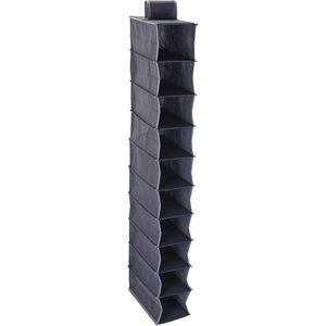 Storage Solutions Kledingkast organiser - 10-vaks