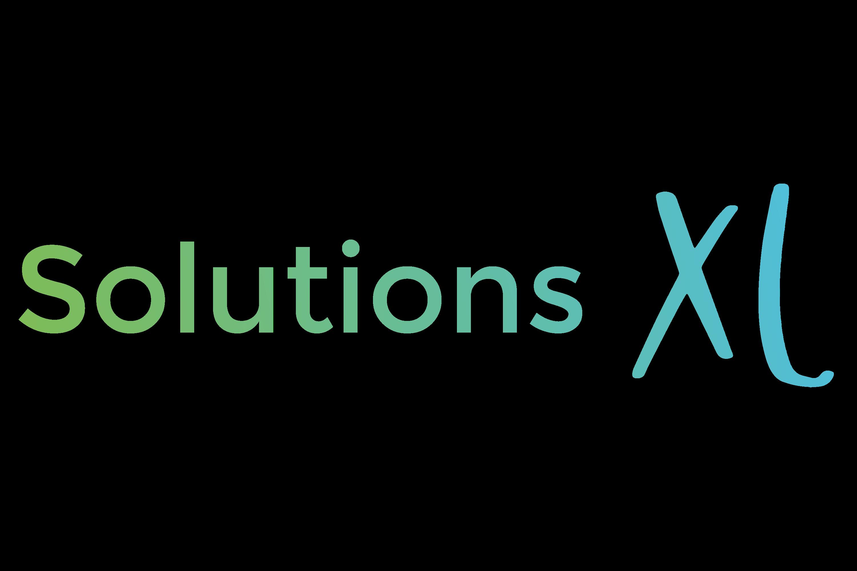 SolutionsXL