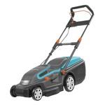 Gardena Elektrische grasmaaier PowerMax™ 1800/42
