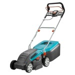 Gardena PowerMax™ 1400/34