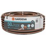 Gardena Slang met Power Grip, 50 m