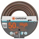 "Gardena Comfort HighFLEX Slang 13 mm (1/2"")"