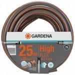 "Gardena Comfort HighFLEX slang 19 mm (3/4"")"