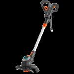 Gardena Trimmer PowerCut 650/28