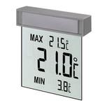 "TFA Dostmann Vensterthermometer digitaal ""Vision"""