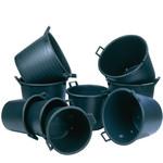 Meuwissen Agro Boomkuip   110 liter ø 71 x h.39 cm