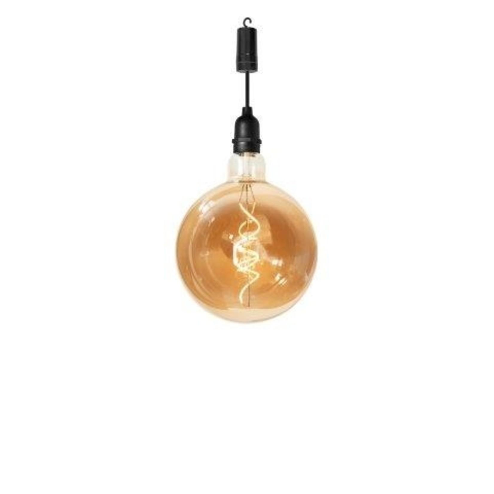 Luxform Luxform Hanglamp Sphere