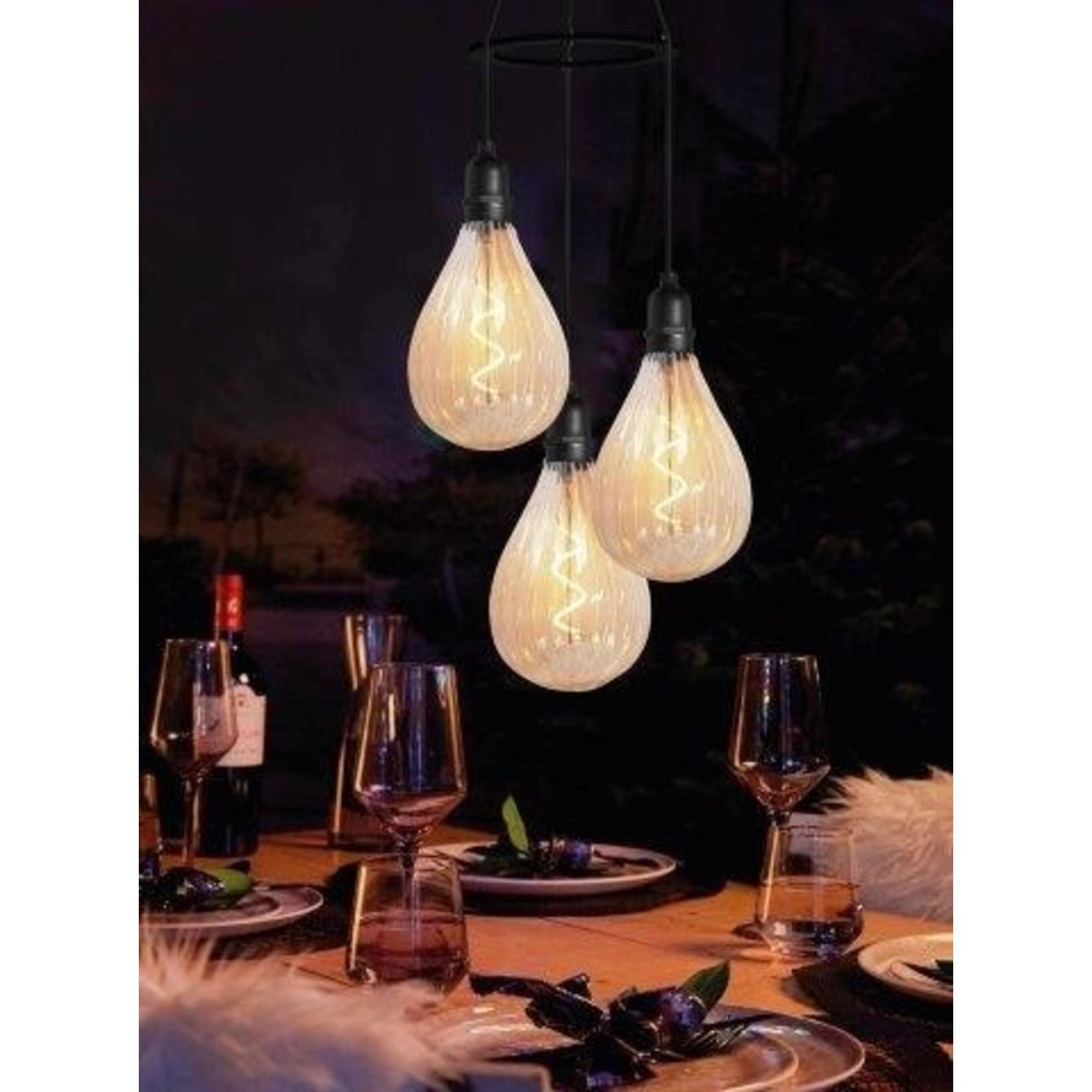 Luxform Luxform Hanglamp Galaxy
