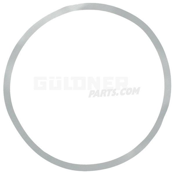 Güldner Ausgleichsring 0,2 mm