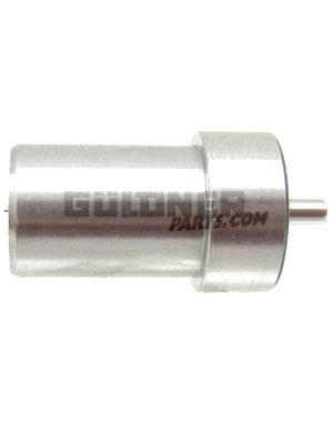 Güldner Atomizer DN0SD211
