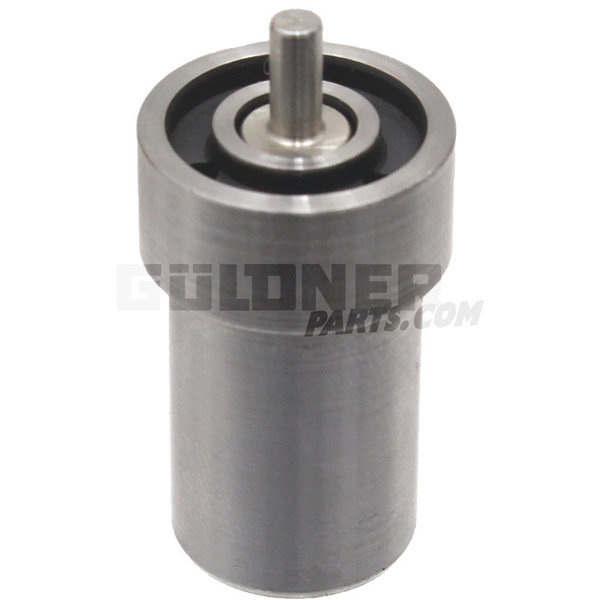 Güldner Atomizer DN8S129