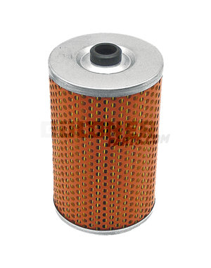 Güldner Brandstoffilter P811
