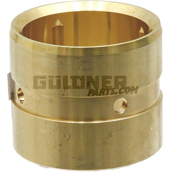 Güldner Buchse für Mittelachsbolzen Ø 50 mm
