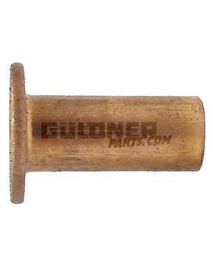 Güldner Niete 3 x 8 mm