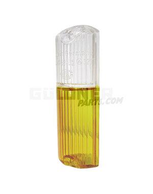 HELLA Glas voor knipper-breedtelicht