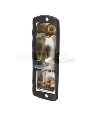 Güldner Lampenträger für Blink-Positionsleuchte