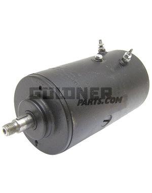 Güldner Generator, rechtsdrehend (Nur auf Anfrage!)