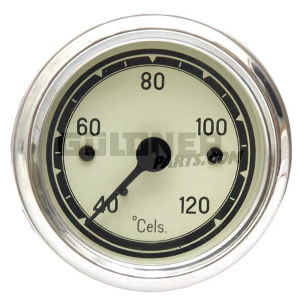Güldner Afstandsthermometer